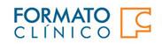 Formato Clínico Logo
